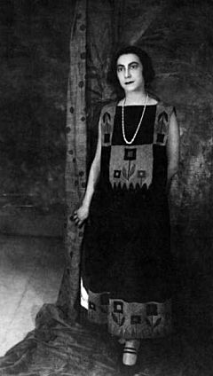 delaunay_dress