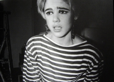 edie-sedgwick-boater_large