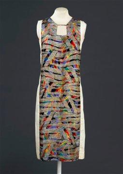 Art Sonia Delaunay