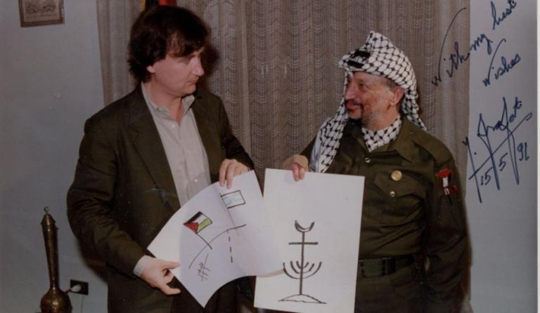 J-ai-fait-dessiner-Yasser-Arafat-.-Par-Plantu_article_landscape_pm_v8