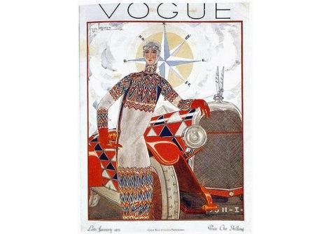 Vogue-Sonia-Delaunay