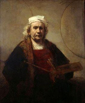 496px-Rembrandt_van_rijn-self_portrait