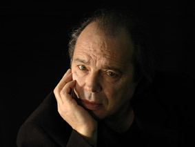 Philippe Djian (1949)
