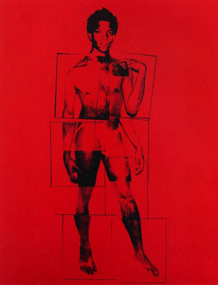 jean-michel-basquiat-84