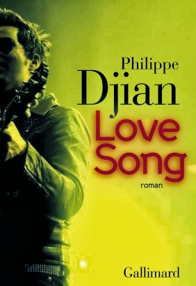 love+song