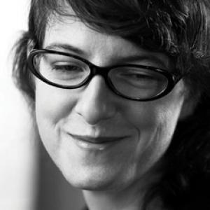 Ursula Meier (1971)
