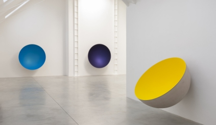 anish-kapoor-installation-view-2-lisson-gallery-london-2012-courtesy-of-the-artist-and-lisson-gallery