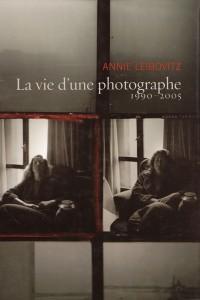 Annie-Leibovitz-La-vie-une-photographe-200x300