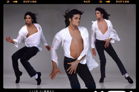 michaeljackson-by-annie-leibovitz-1989-photoshoots-hq-michael-jackson-31191909-2000-1336