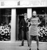 1968_yves-saint-laurent-rive-gauche