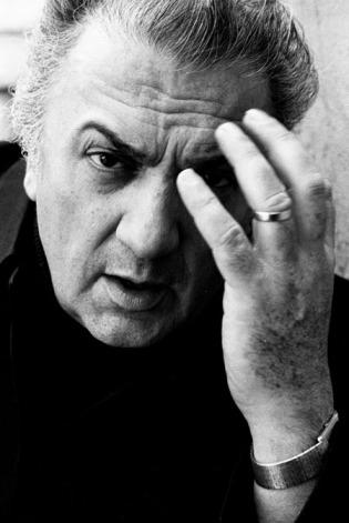 Federico-Fellini-photo-27552