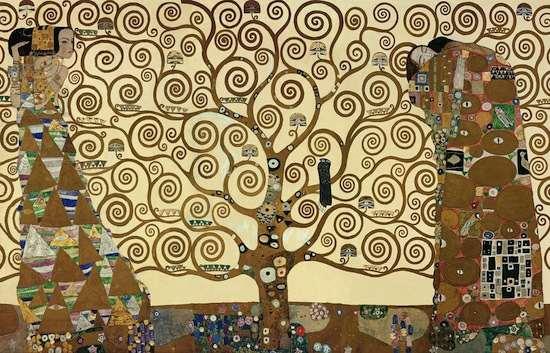 gustav-klimt-arbre-de-vie