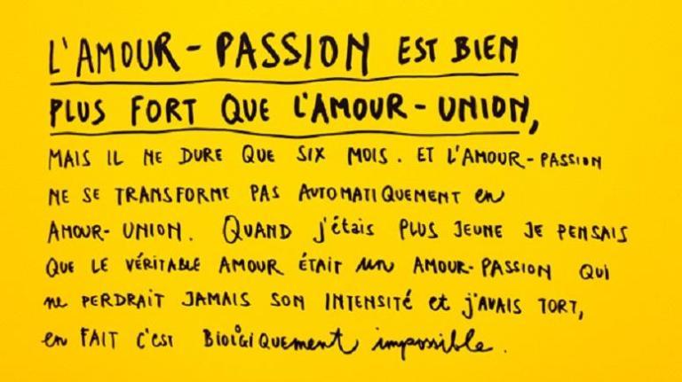 l-amour-happy-show