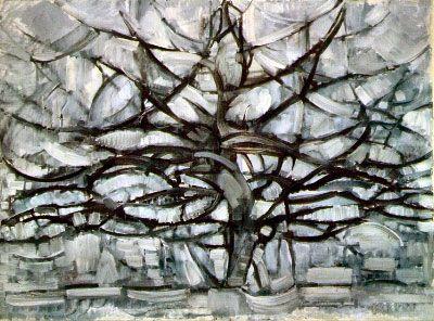 Mondrian_Arbre_gris_originale_-copie-1