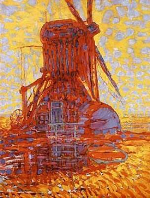 Piet-Mondrian-Moulin-au-Soleil--1908-166224