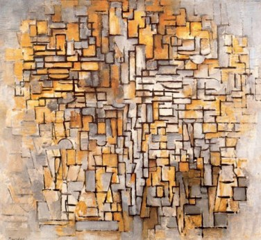Piet_Mondrian_1913_Composition_VII