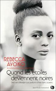 rebecca-ayoko-etoiles-deviennent-noires-L-UkfatY