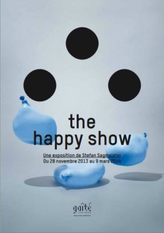 the-happy-show_xl