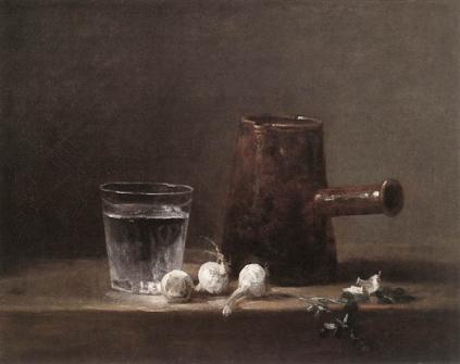 1760_chardin_verre_d_eau_ca
