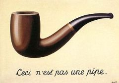 300px-MagrittePipe