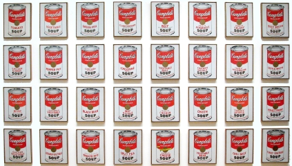 AW-Campbelle-soup-cans-1962-Moma