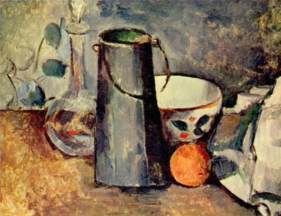 CEZANNE-Paul-Naturemorte