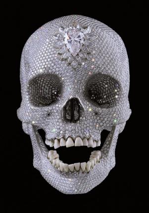 diamond_skull