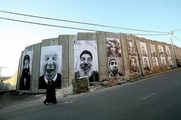 expo-israel-et-palestine-face-a-face-expo-israel-et-palestine-face-a-face