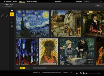 google-art-project-04