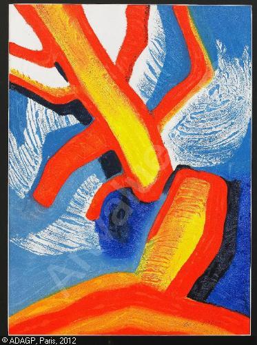 lindstrom-bengt-1925-2008-swed-komposition-2223311