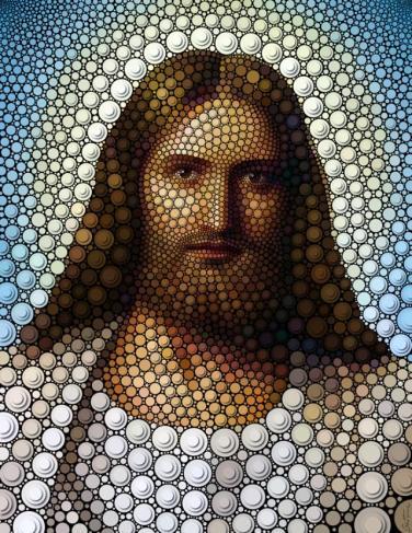 photo-manipulation-circle-dots-ben-heine (13)
