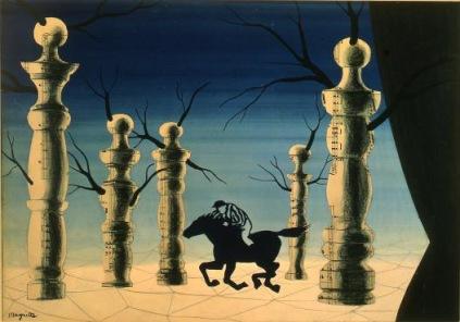 rene-magritte-jockey