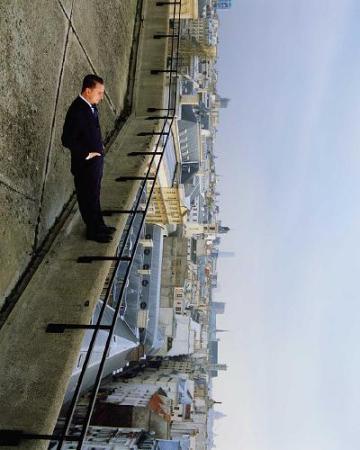 vertige-terrasse-ramette