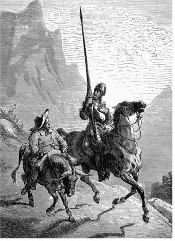 435px-Don_Quijote_and_Sancho_Panza