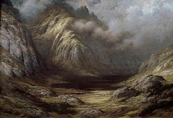 9341_937_Dore-Lac-en-Ecosse-apres-l-orage