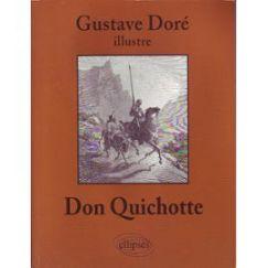 Gustave-Dore-Illustre-Don-Quichotte-Livre-915284862_ML