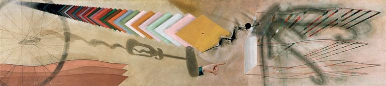l-adieu-a-la-peinture-de-marcel-duchamp,M169006