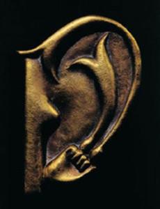 LOrecchio-di-Giacometti-1933-230x300