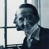 Marcel Duchamp (1887-1968) § Dada