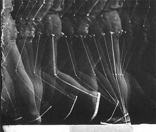 PHOTO-ETIENNE-JULES-MAREY-MOTION-CAPTURE