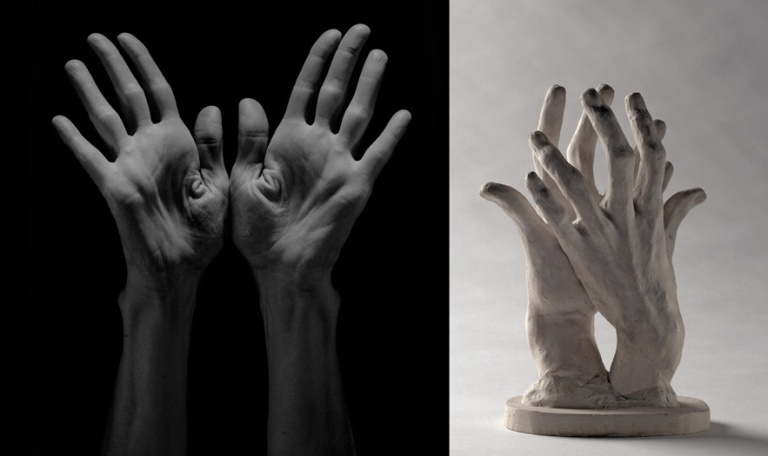 mapplethorpe_rodin_09_530914109_north_883x