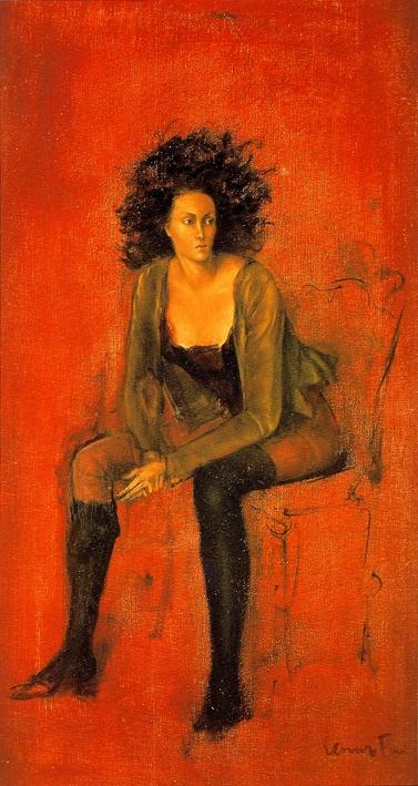 portrait-de-meret-oppenheim-1938