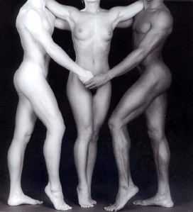 robert_mapplethorpe_13