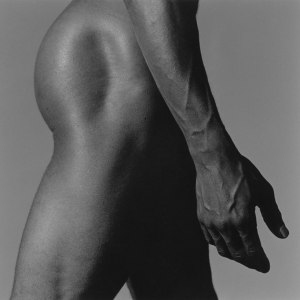 robertmapplethorpe02