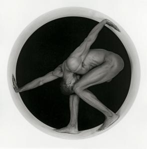 thomas-1987