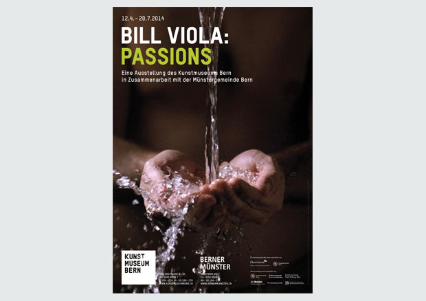 viola_ablutions_poster_def_content