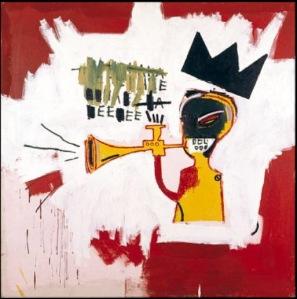 051116_Basquiat_Trumpet_1984