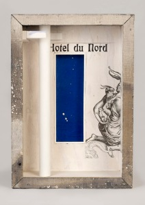 409_1_Joseph-Cornell-Hotel-du-Nord-1000px