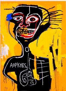 basquiat-218x300