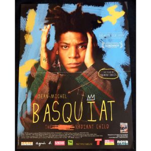 basquiat-the-radiant-child-french-movie-poster-15x21-2010-tamra-davis-jean-michel-basquiat